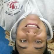Javiches02's profile photo