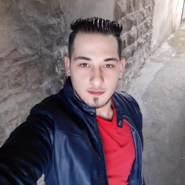 aymana102's profile photo