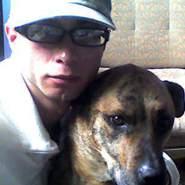 danielj376's profile photo