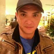 boywanshah's profile photo