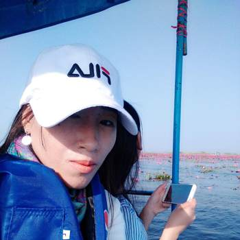 beerp953_Viangchan_Single_Female