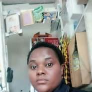 beatricemassawe073's profile photo