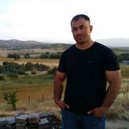 sahids43's profile photo
