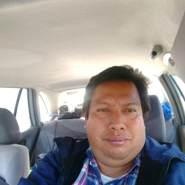 cabrerafercho's profile photo
