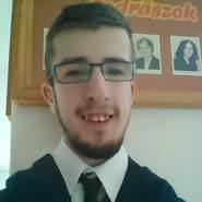zsoltk37's profile photo