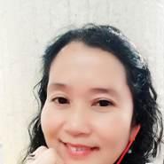 jajam829's profile photo