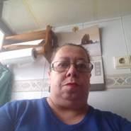 lourdesf53's profile photo
