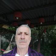 hasany723's profile photo