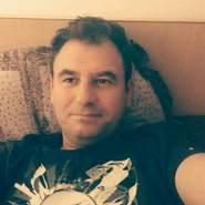 tonyvartopeanu's profile photo