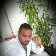 wilberte6's profile photo