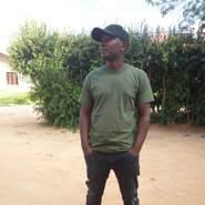 nyukilive's profile photo