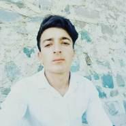 ilkinq5's profile photo
