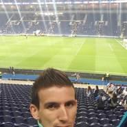 fernandof651's profile photo