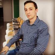 andreir135's profile photo