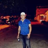 andresa991's profile photo