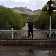 gevom347's profile photo
