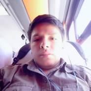 juanc4704's profile photo