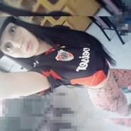 Mariamillo's profile photo