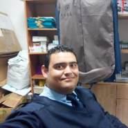 murat_hulusiaga's profile photo
