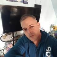 franciscot259's profile photo