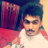 nawaff3366's profile photo