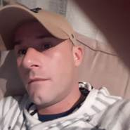 joshm8429's profile photo