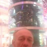 user_dgnpe621's profile photo