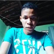 hicaros's profile photo