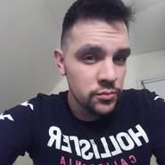 gabrield800's profile photo