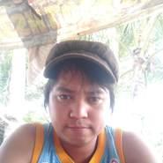 jmendoza30's profile photo