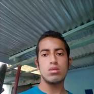 ortizr11's profile photo