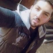 abdelrhmana81's profile photo