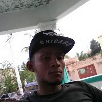 rigovertol_Distrito Nacional (Santo Domingo)_Ελεύθερος_Άντρας