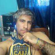 turqueti81's profile photo