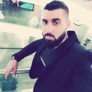 mhamada265's profile photo