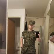 zacht796's profile photo