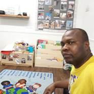 obedh847's profile photo