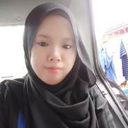 syafiqah6's profile photo