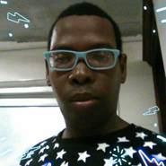 claudios585's profile photo