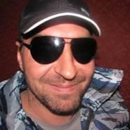 vitasavtogas's profile photo