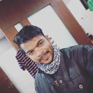 khandobam's profile photo