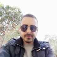 lello02's profile photo