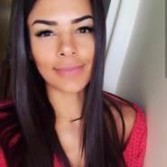 alexis_leysa01's profile photo