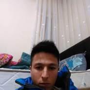 seydik12's profile photo
