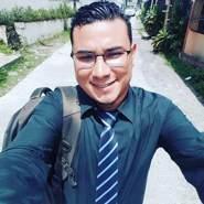 thiagob249's profile photo