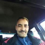 ahmedelmaataoui's profile photo