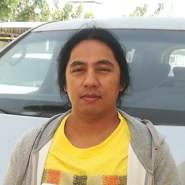 reyhao's profile photo