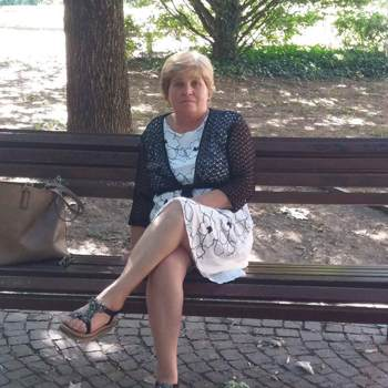 tincutac_Veneto_Libero/a_Donna