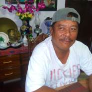 edgarc381's profile photo