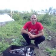 tigranmxeyan1970's profile photo